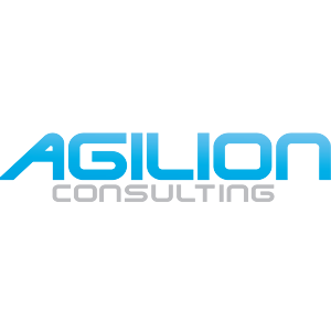 Agilion Consulting